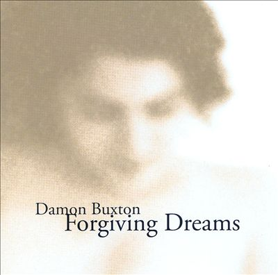 Forgiving Dreams