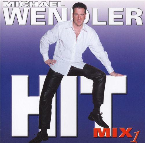 Hit Mix Non Stop