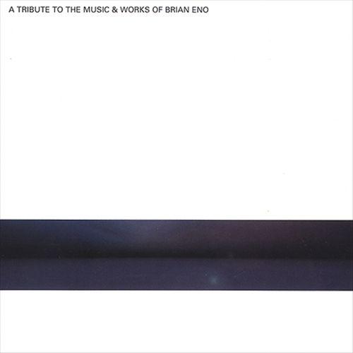 Tribute to Brian Eno