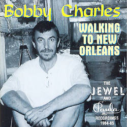 Walking to New Orleans (The Jewel & Paula Recordings 1964-1965)