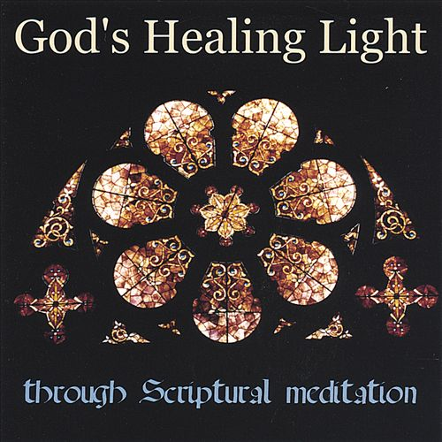 God's Healing Light