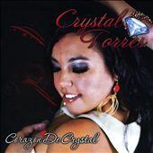 Corazon De Crystal