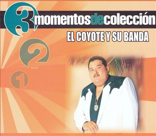 3 Momentos De Coleccion