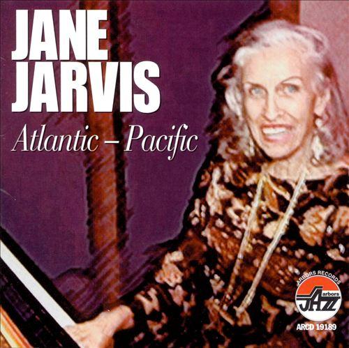 Atlantic/Pacific