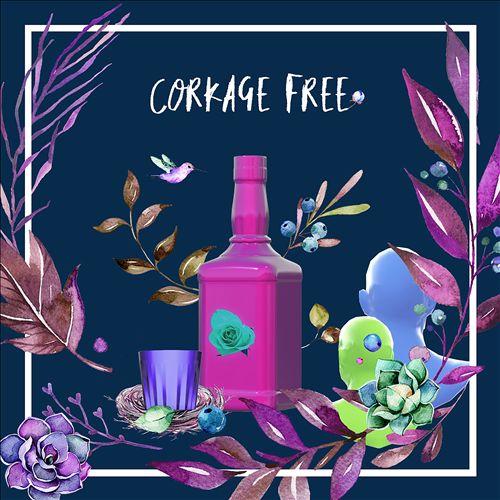 Corkage Free