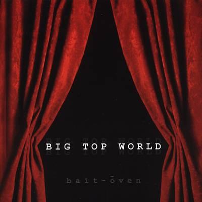 Big Top World