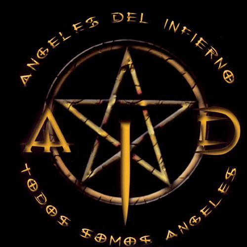 Todos Somos Angeles