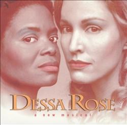 Dessa Rose [Original Off-Broadway Cast Recording]