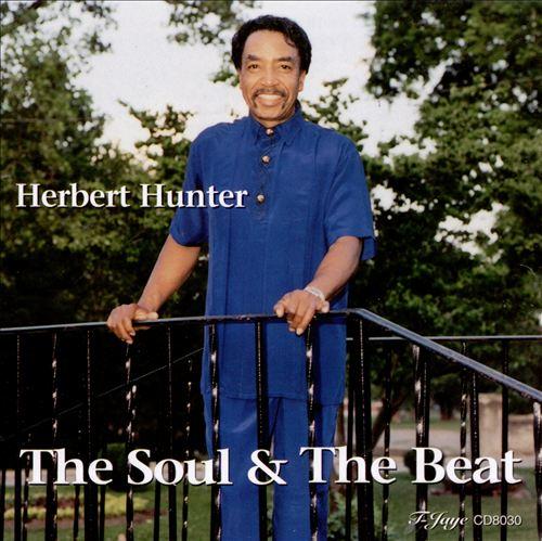 Soul & Beat