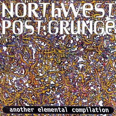 Northwest Post-Grunge