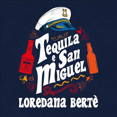 Tequila e San Miguel