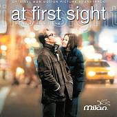 At First Sight [Score/Soundtrack]