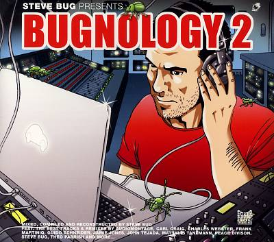 Bugnology, Vol. 2