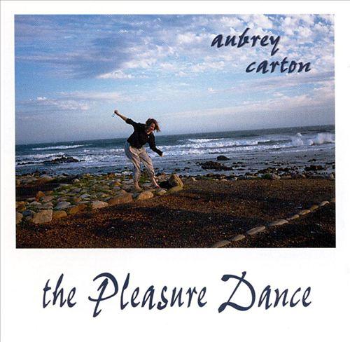 The Pleasure Dance