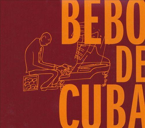 Bebo de Cuba