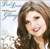 Show Me Glory