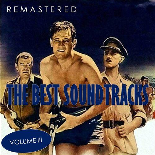 The Best Soundtracks, Vol. 3
