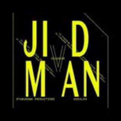 Jim V Dan