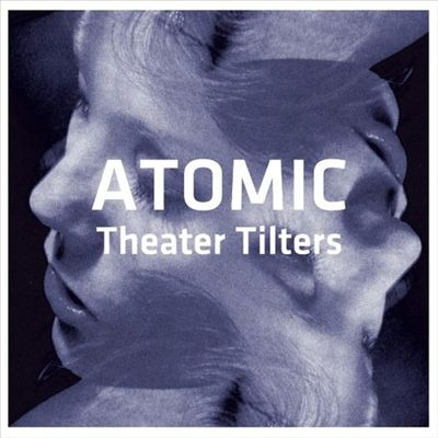 Theater Tilters