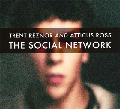 The Social Network [Original Score]