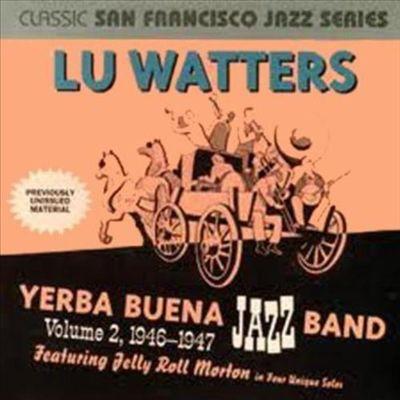 Vol. 2, 1946-1947