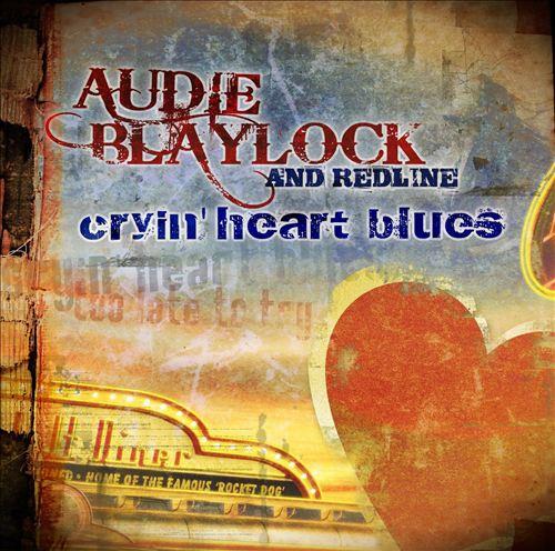 Cryin Heart Blues
