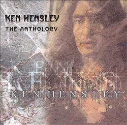 Elements: The Anthology