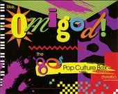 Like, Omigod! The '80s Pop Culture Box (Totally)