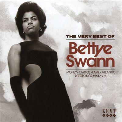 The Very Best of Bettye Swann, 1964-1975