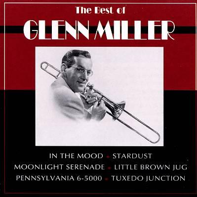 Best of Glenn Miller [Pro Arte]