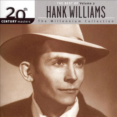 20th Century Masters - The Millennium Collection, Vol. 2