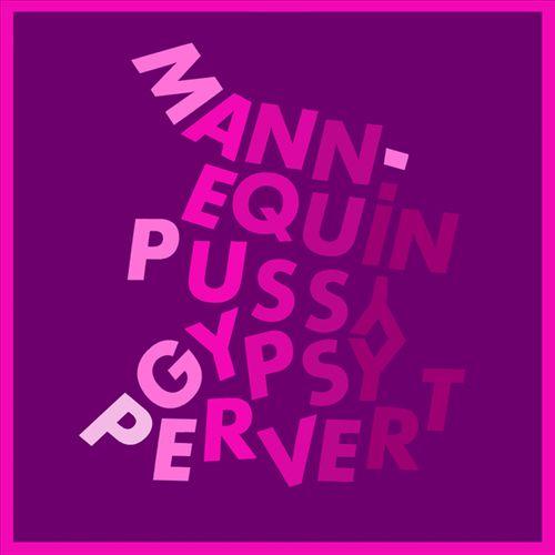 Gypsy Pervert