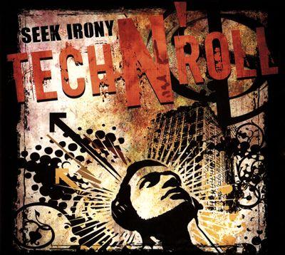Tech N' Roll