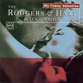 My Funny Valentine: The Rodgers & Hart Songbook