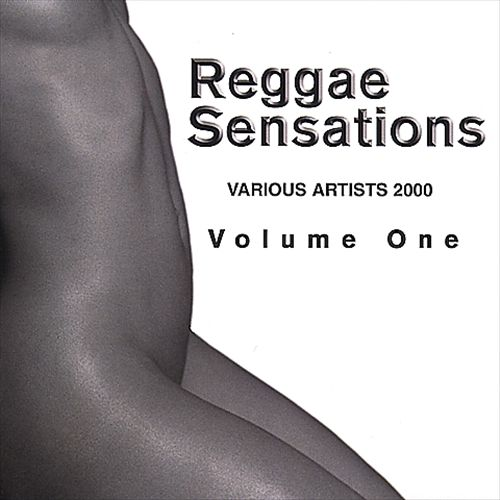 Reggae Sensations, Vol. 1