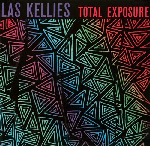 Total Exposure