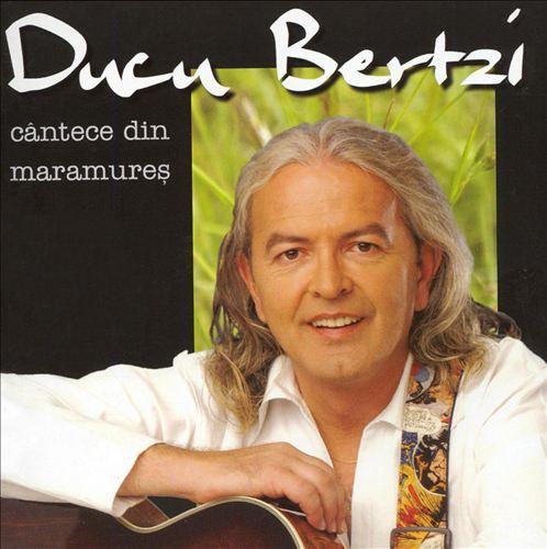 Cantece Din Maramures/Maramures Songs