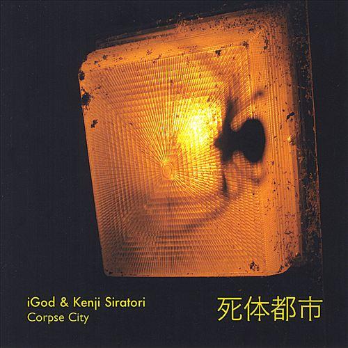 Corpse City