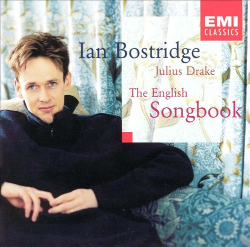 The English Songbook