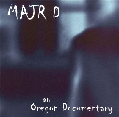 An Oregon Documentary