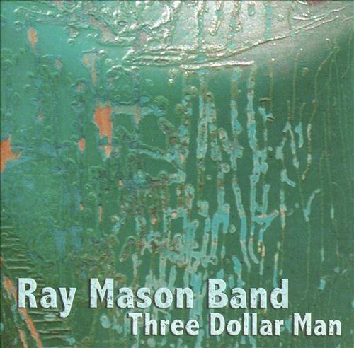 Three Dollar Man