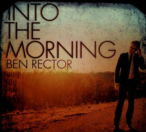 Into the Morning