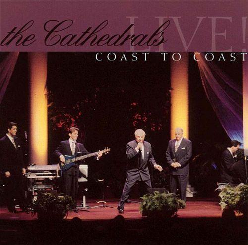 Live: Coast to Coast