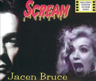 Scream [EP]