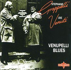 Venupelli Blues