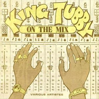 King Tubby on the Mix, Vol. 1