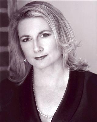 Karen Wilhelm