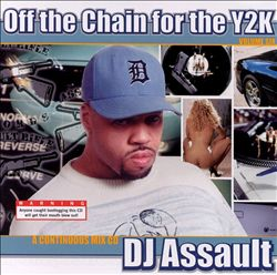 Off the Chain for the Y2K