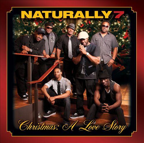 Christmas: A Love Story