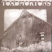 The Toadmorton's Collection